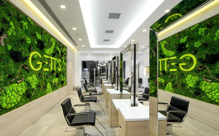 Hair studio bucuresti
