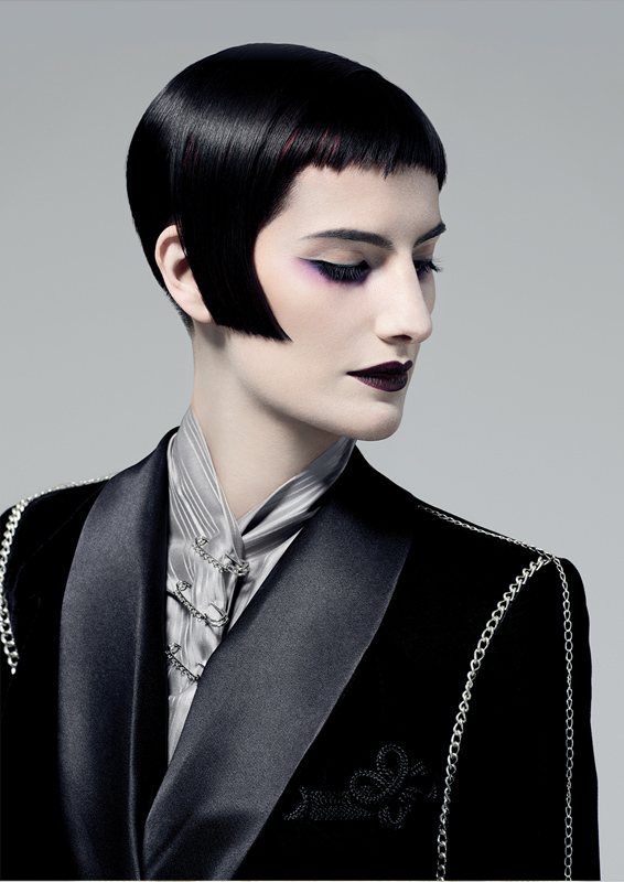 THE DANDIES by SASSOON ACADEMY