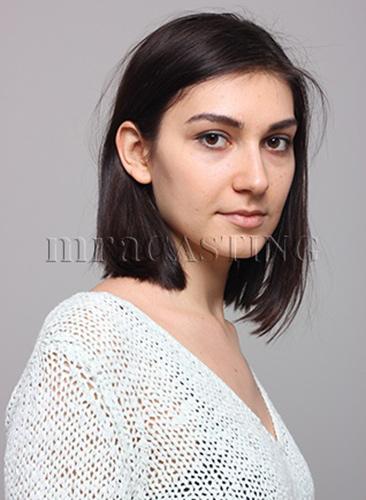 Madalina-MRA