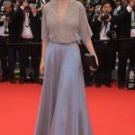 Best red carpet looks la Cannes