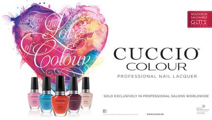 Din dragoste pentru culori
