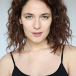 Roxana B. – MRA Models Agency