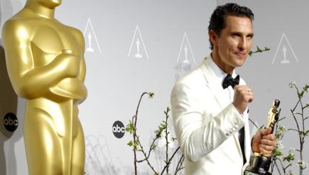 Matthew-McConaughey-un star cameleonic