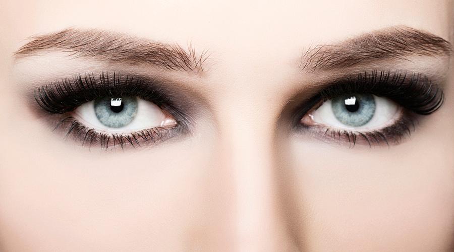 Solutii pentru ochii obositi
