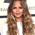 Noul trend al verii: Ecaiile hair