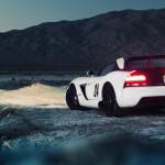 VIPER ACR - Dodge uimeste din nou