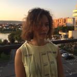 Alina Podariu