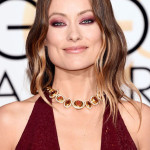 Golden Globes- Best beauty looks