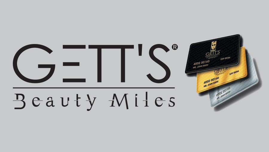 Beauty Miles