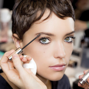 tendinte makeup