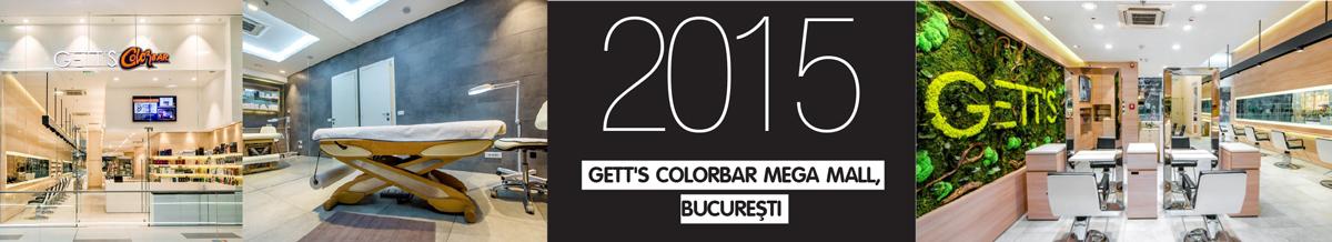 GETT'S_Color_Bar_Salon_Mega_Mall_Pantelimon