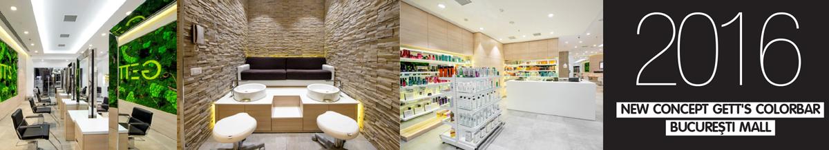 11_new_concept_GETT'S_Color_Bar_Salon_Bucuresti_Mall_Vitan