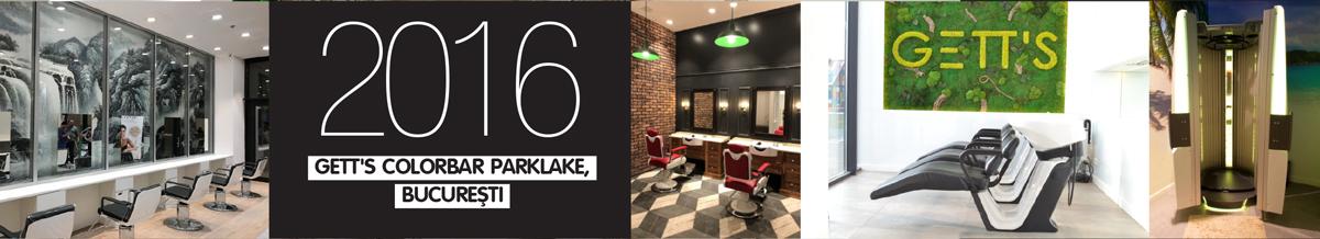 GETT'S_Color_Bar_Salon_Park_Lake_Dristor_Titan