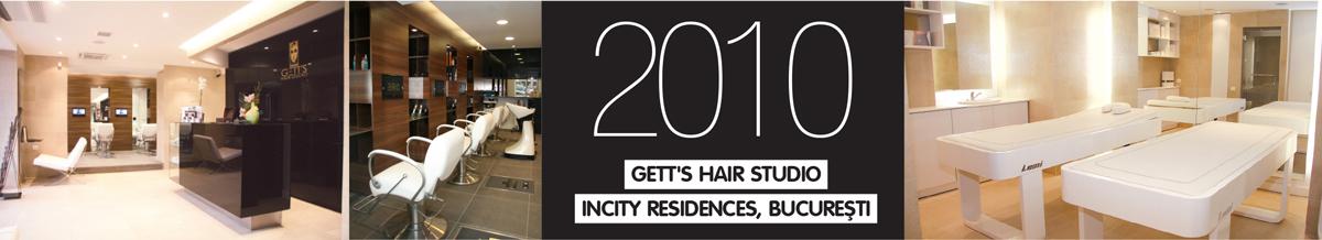 GETT'S_Hair_Studio_Salon_InCity_Residences_Vitan_DRISTOR