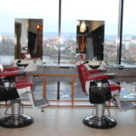 GETT'S MEN _ Barbershop Iulius Mall Cluj 01