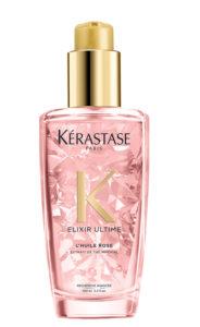 KERASTASE_Elixir_Ultime_Huile_Rose_100 ml