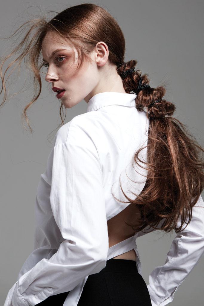 Hairdotcom