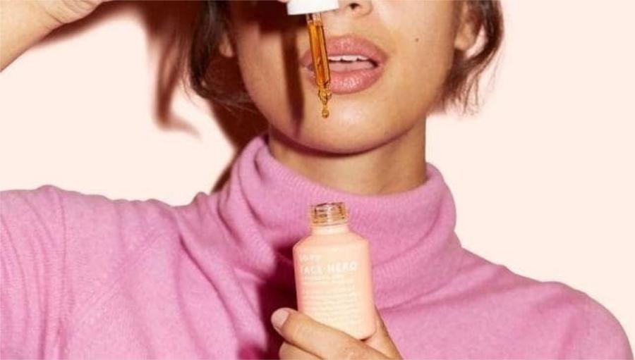 Cele mai hidratante serumuri pentru tenul tau