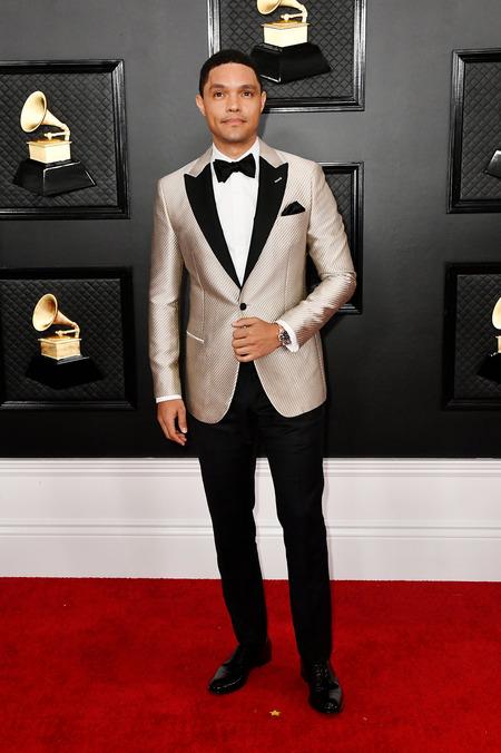 Aparitiile de la Grammy 2020
