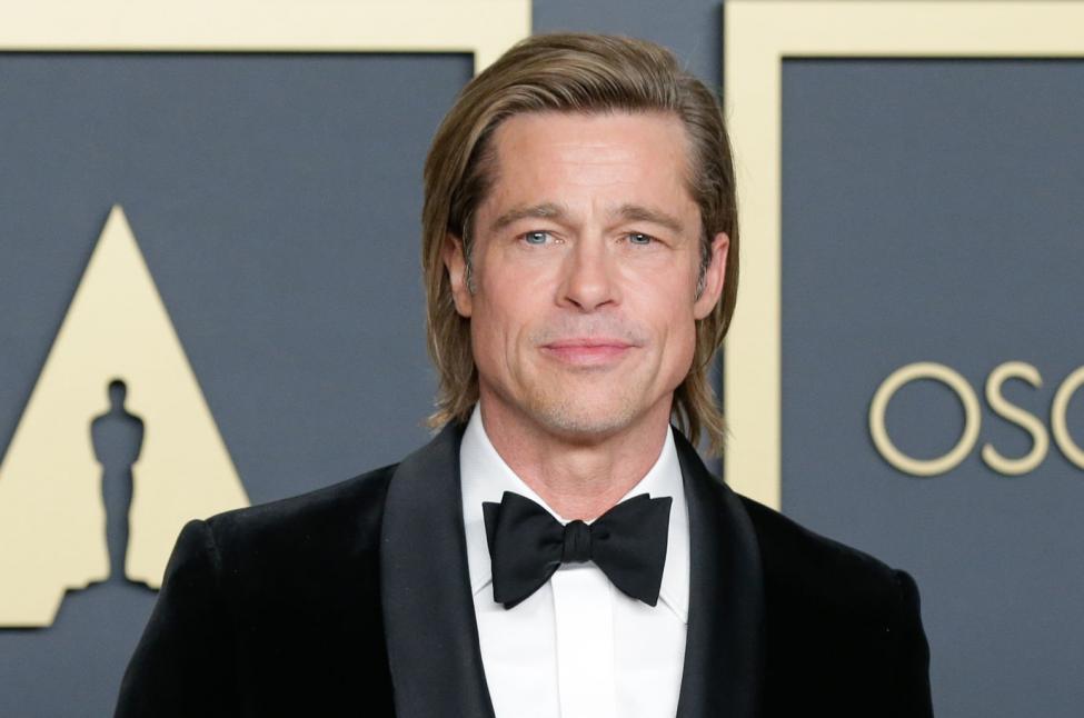 Grooming: Cele mai reusite coafuri de la Premiile Oscar