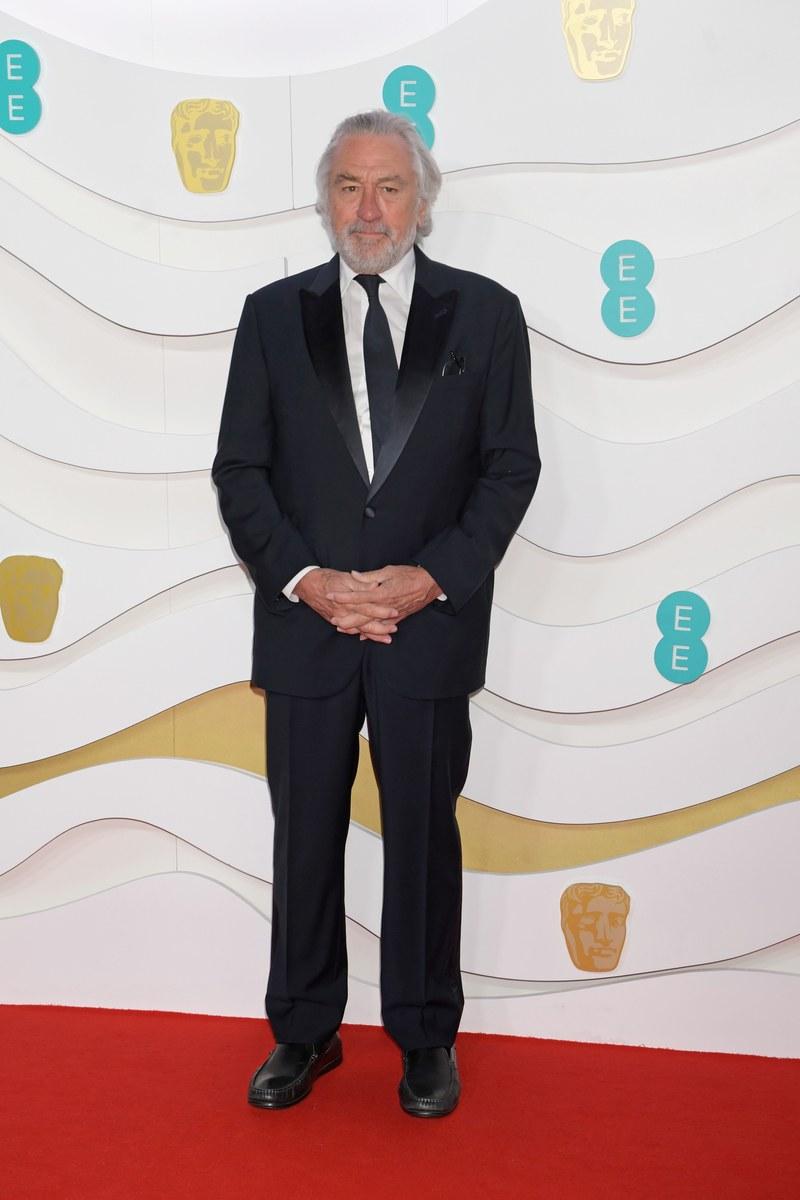 Aparitiile de la Bafta Awards 2020