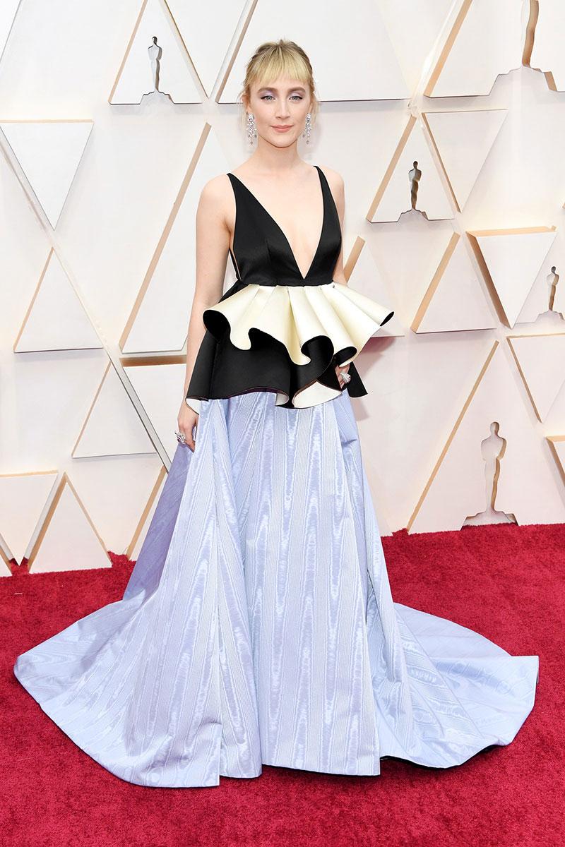 Aparitiile de la premiile Oscar 2020