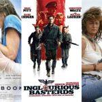 #stamacasa: Filme care iti vor reda starea de relaxare dorita