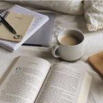 #stamacasa si citim: Carti de citit intr-o viata
