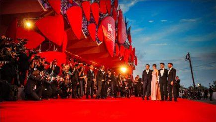 Cele mai mari festivaluri de film se reunesc in mediul online