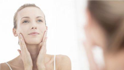 Beneficiile ritualului de ingrijire a pielii