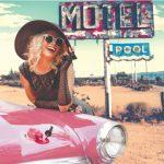 Colecția Pink Motel: poarta nuantele varatice IBD pe unghii