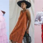 #Blacklivesmatter: Branduri de moda ale designerilor de culoare care merita sustinute