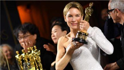 Premiile Oscar 2021 amanate din cauza pandemiei