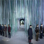 Milano Fashion Week intre digital si fizic