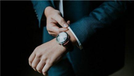 Cum sa alegi ceasul perfect ?