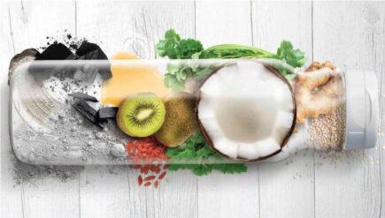 Alimente care stimuleaza cresterea parului