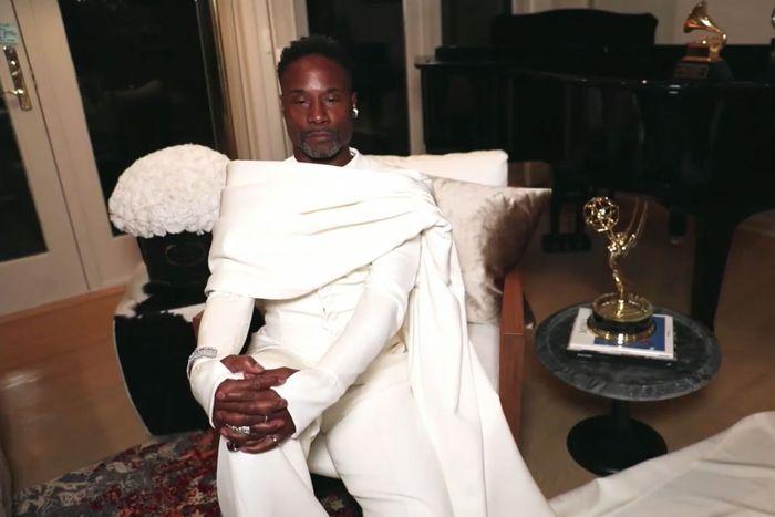 Gala premiilor Emmy 2020