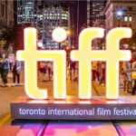 Toronto International Film Festival – un festival atipic