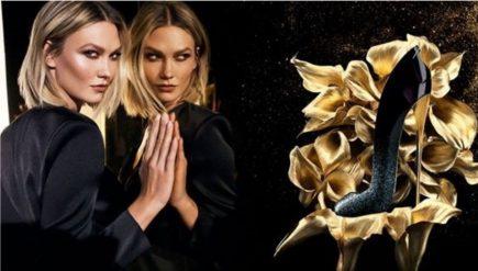 Aromele noi de parfumuri lansate in 2020