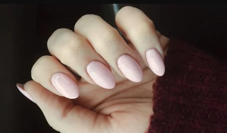 Cum sa iti alegi forma unghiilor?