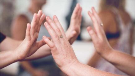Studiile demonstreaza importanta interactiunii umane pentru clienti