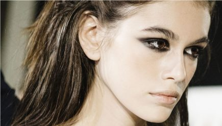 Modele de eyeliner