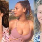 Cum arata celebritatile fara makeup