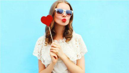 Pregateste-te de luna iubirii cu produsele de beauty de pe getts.shop