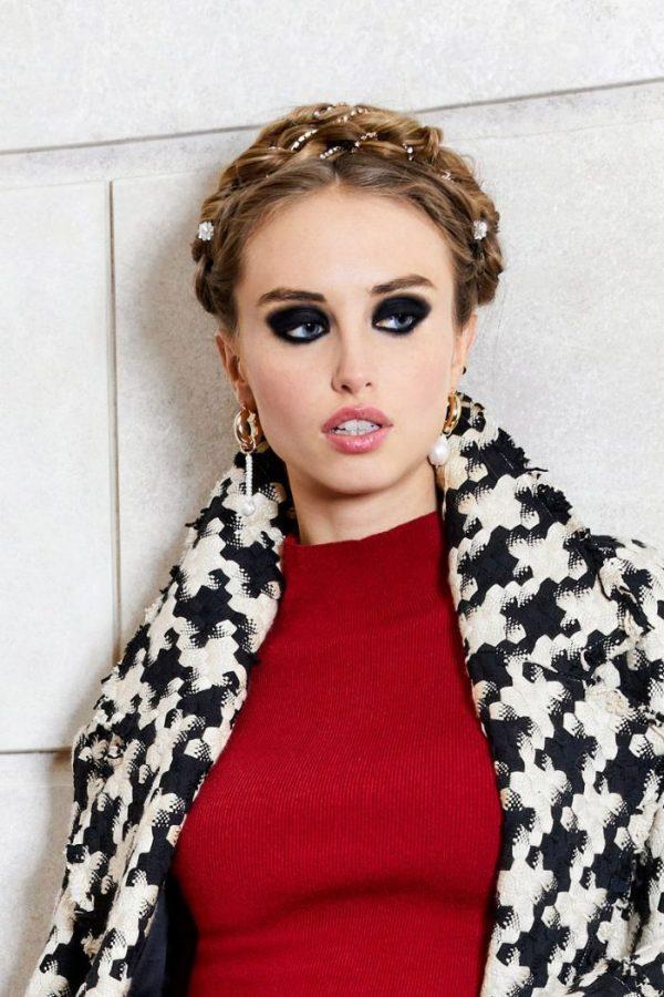 Care sunt trendurile de makeup in acest sezon