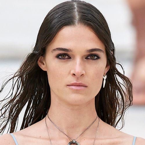 Runaway trends: ce makeup se poarta in aceasta primavara