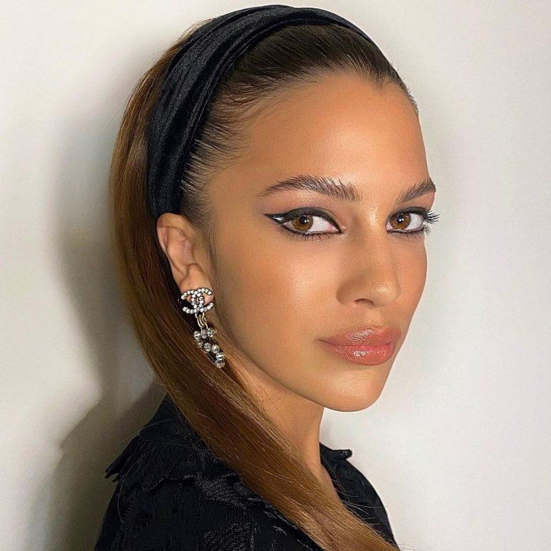 Makeup trends: Ce se poarta in aceasta toamna?